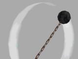 Скелет с Клира (SS1)