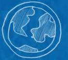 Сириус(схема)