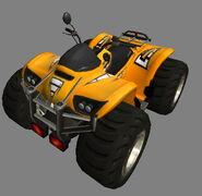 ATV333