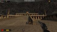 01 Hatshepsut shot0000