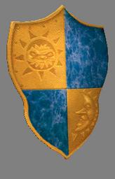 Armor10 2