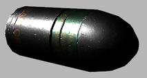 Rocketeerrocket 3
