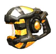 Zapgun 2