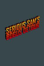 SSBOGUS