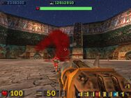 1 5 Teotihuacan shot0010