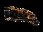 РакетометX21SS3