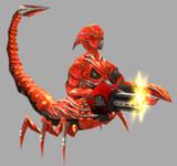 185px-Redscorpion 1