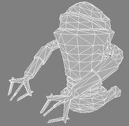 Sirius Robot01