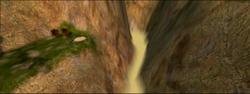 Пещеры Магао