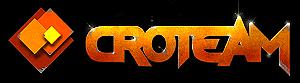 Croteam (logo)