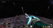 Spaceball shot0008