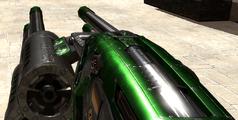 791px-Lasergun hd