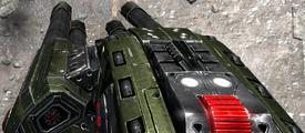 830px-Lasergun 3