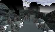Snowride (3)