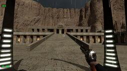 0 01 Hatshepsut 0001