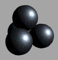 179px-Cannonballs hd