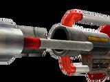 Гранатомёт MK3