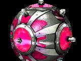 Боевой шар (враг)