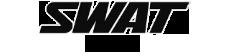 SWAT Wiki wordmark