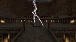 0 01 Hatshepsut 0000-0
