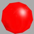 Nukeball 1