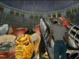 Serious Sam: Next Encounter уровни