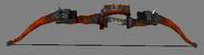 119px-Bow 2