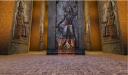 Tower of Babel HD Secret3