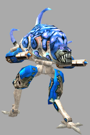 267px-Bluemech 1