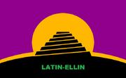 Latin-Ellin