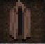 Coven cloak