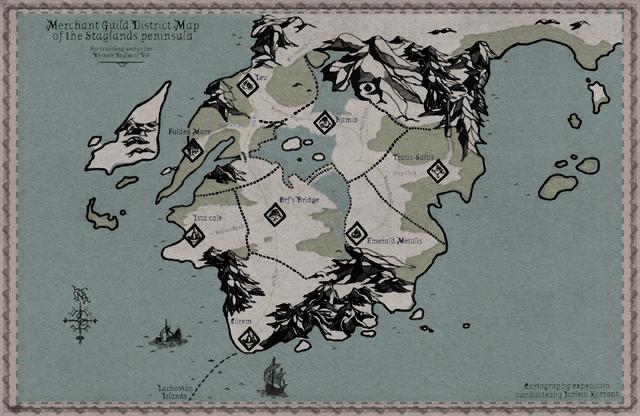 File:Staglands-District-Map.png