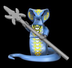 Pytholl1