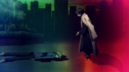 Sakuya and Tsubaki ep 4-1