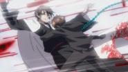 Tsubaki and Mahiru ep 12-2