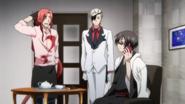 Tsubaki group ep 7-2