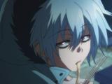 Episode 01: Mahiru und Kuro