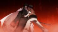 Tsubaki and Mahiru ep 2-2