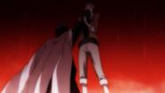 Tsubaki and Mahiru ep 2-4