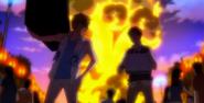 Tetsu and Mahiru ep 5-1