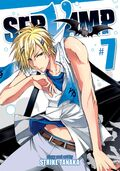 Servamp vol 7