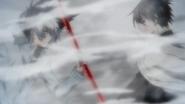 Kuro and Tsubaki ep 12-2