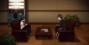 Misono and Mahiru ep 6-2