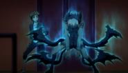 Mahiru and Kuro ep 6-4
