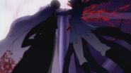 Tsubaki and Kuro ep 12-2