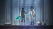 Mahiru and Mikuni ep 12-1