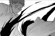 Jun and Tsurugi ch 53