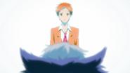 Mahiru and Kuro ep 9-1