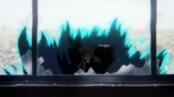 Mahiru and Kuro ep 11-1