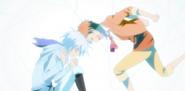 Kuro and Mahiru ep 9-2